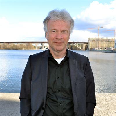 Jan Gånge