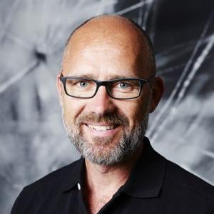 Patrik Andersson är ny vdför Borås Elhandel AB.