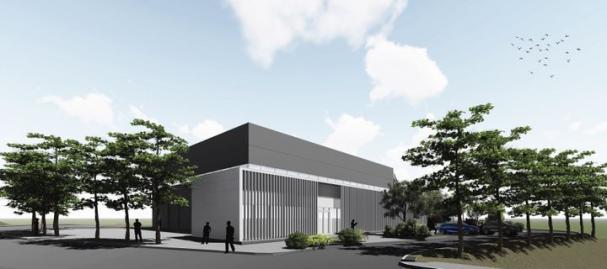 Test Center Energy kommer att stå klart i april 2021 och får en yta på ca 1 500 m2 och innehåller olika testzoner för utvärdering av litiumjonbaserade battericellsmoduler, hög- och mellanspänningsbatterier och av olika laddare för den spanska biltillverkarens hela modellutbud.