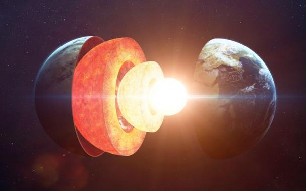 DjupGeo är en energilösning byggd på jordens naturliga inre värme som utvinns genom borrning i jordskorpan.