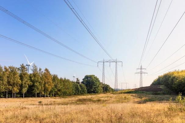 Flexibilitetstjänster är en viktig del för att använda kapaciteten i elnäten på ett mer optimalt och smartare sätt.