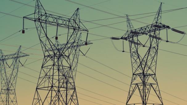 Med Krafthem minskar elkonsumenter belastningen på elnätet och motverkar kapacitetsbrister samtidigt som de minskar storleken på elfakturan.