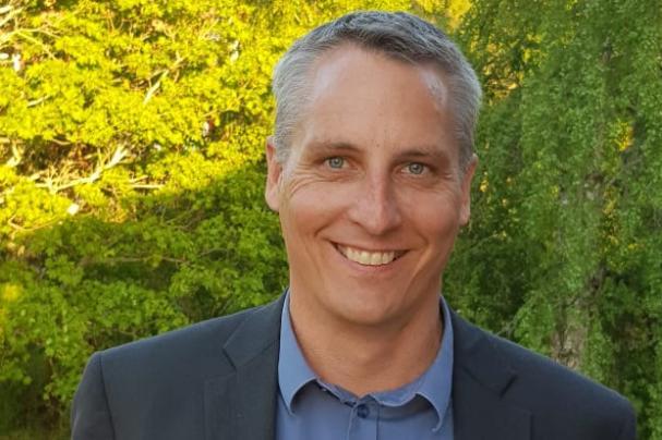 Andreas Lindgren kommer närmast från Sweco, där han har arbetat i olika roller sedan 2010. Nu blir han regionchef Öst på Assemblin El.