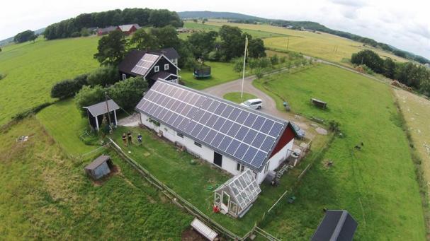 Efter förra årets varningar för allvarliga brister i installationer av solpaneler visar en uppföljning att mycket positivt har hänt.