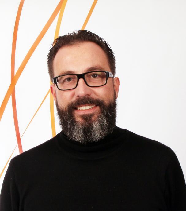 Håkan Jönsson, VD Gävle energi