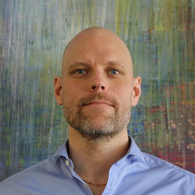 Jens Back kommer att tillträda som VD för INSU Installationsbranschens utbildnings- och utvecklingscenter den 1 maj.